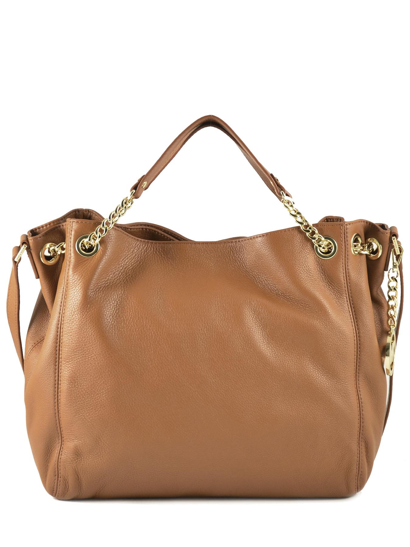 ac72003df7 Sac Cabas Jet Set Michael Kors - Le Sac à Main