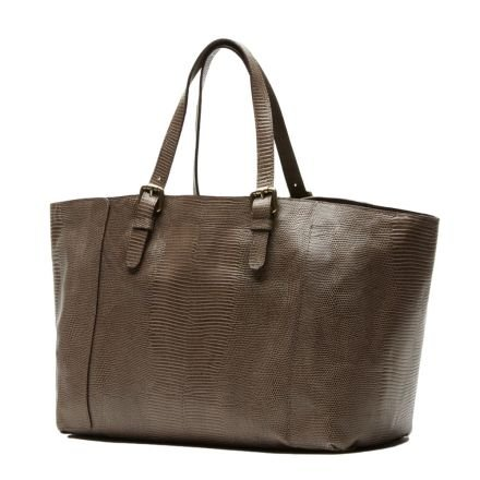 Sac Gerard Darel Simple bag Vittoria