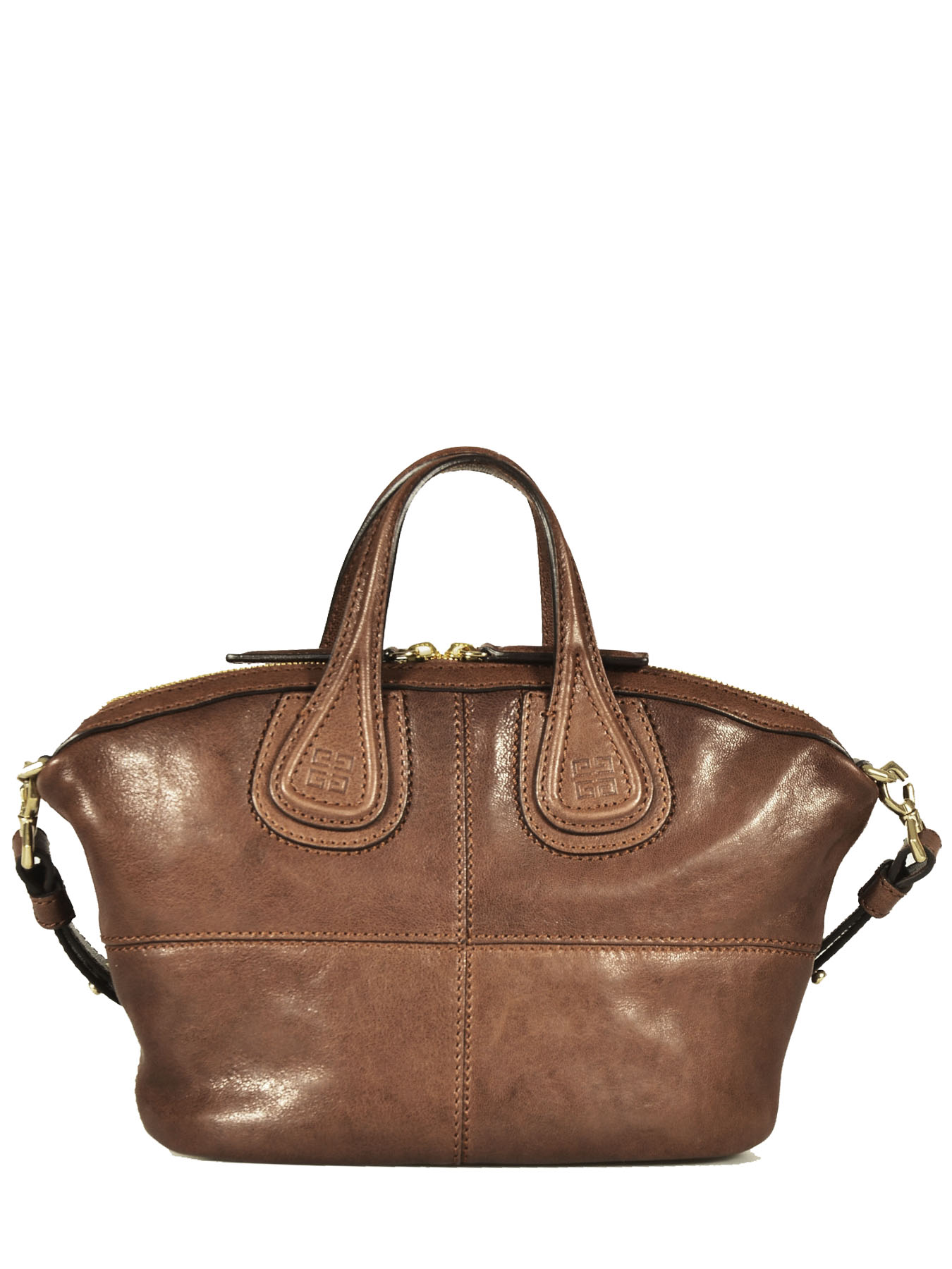 Sac Givenchy Nightingale