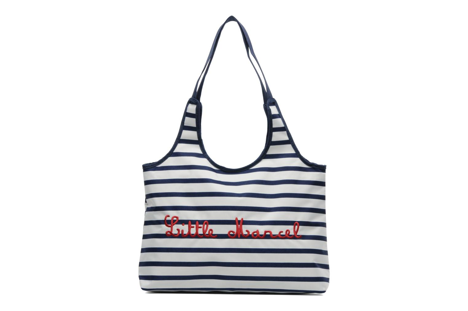 Sac LITTLE MARCEL Dim