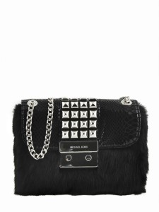 Sac Michael Kors Flurry_black