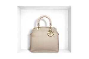 Sac a main de luxe Dior Granville petit sac tote