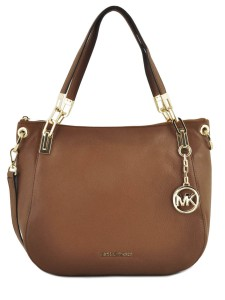 sac Michael Kors Brooke