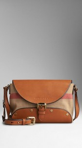 sac burberry pas cher brit check_sac burberry