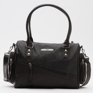 sac fashion et vintage