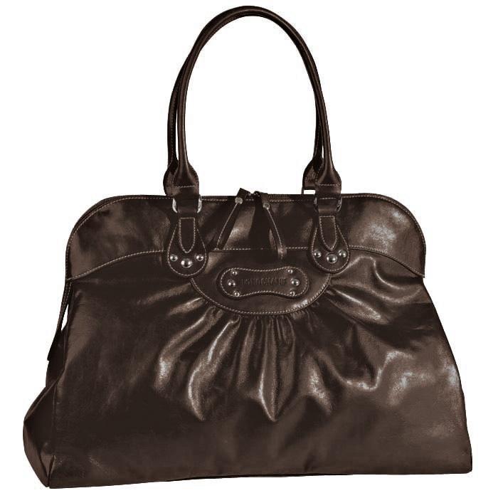 Sac vintage Longchamp